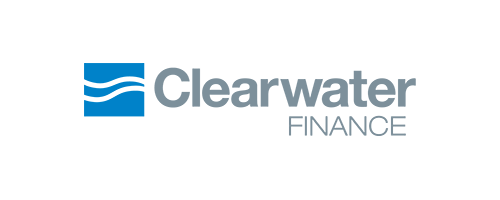 Clearwater Finance